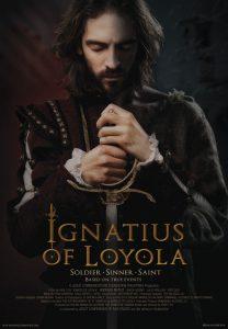 ignatius-loyola-poster